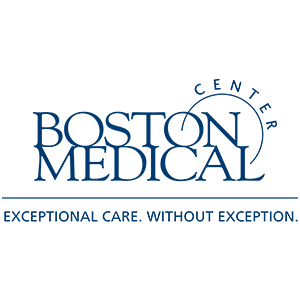 Boston Medical Center Cancer Care Center